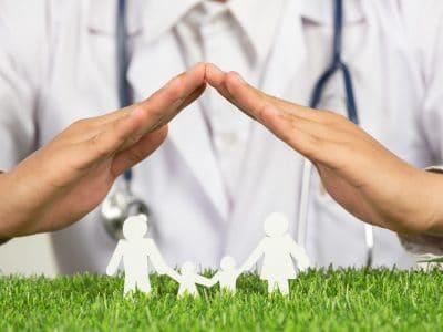 Futuro della sanità e diagnostica domiciliare